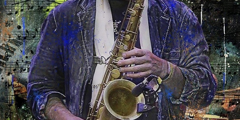 Jazz Night Live