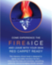 fireandice_edited.jpg