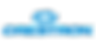 crestron-705x353.png
