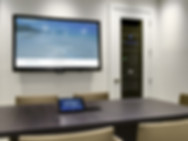 Classroom Technology Systems