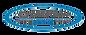 crestron-logo.png