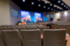 Church Visual