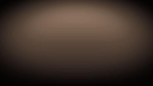 grey-black-gradient-linear-1920x1080-c2-