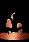 Obisidian Wellness Logo NOWORDSnoback -