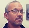 Jonathan Douglas (Massage Therapist).png