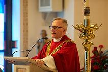 023  St John Vianney Conf 2021.jpg