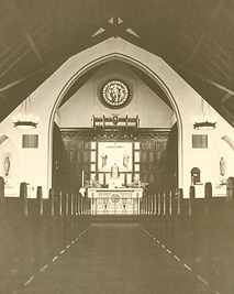 old inside church.png