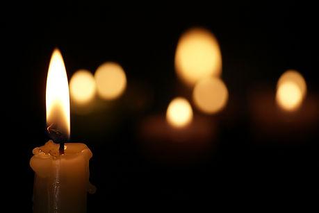 candle.jpeg