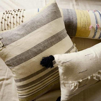 ichcha-gaura-organic-pillow-ichcha-94909