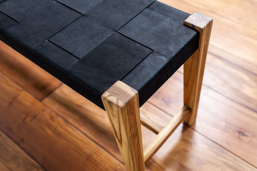 masaya-co-masaya-bench-leather-bench-mas