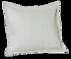 Pillow_Novica_HandwovenCottonCushionCove