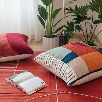kiliim-temple-cushion-cushions-kiliim-66