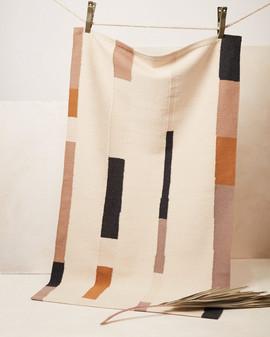 minna-lines-rug-oat-rug-minna-181978_150