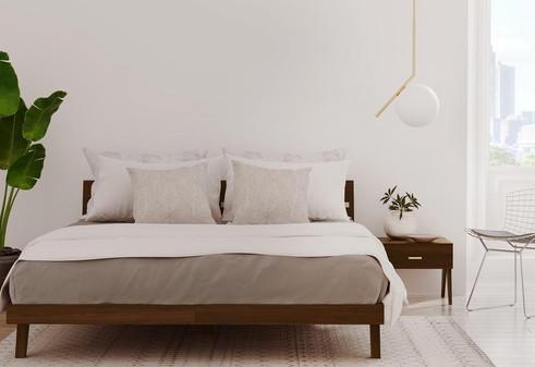 palder-bed-scene-2-final_1_900x.jpg