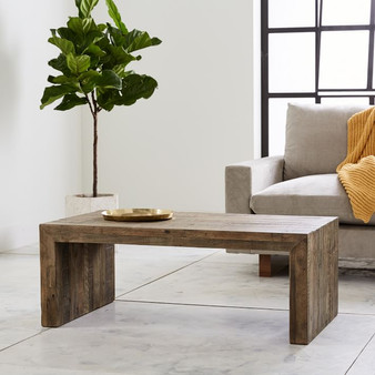 emmerson-reclaimed-wood-coffee-table-sto