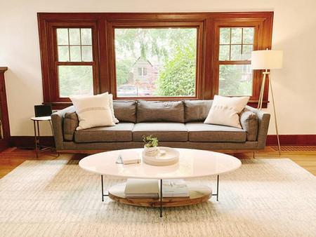 kirnik-sofa-xl-lifestyle_900x.jpg