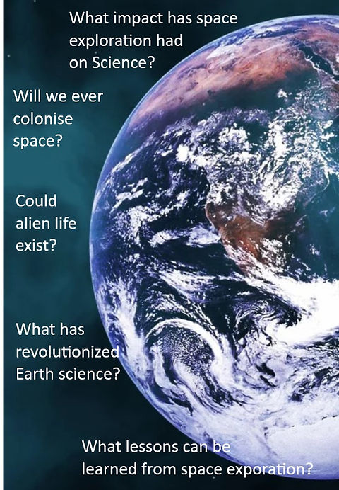Earth and questions - v3.jpg
