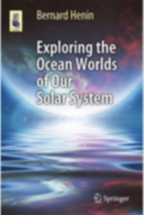 Cover Ocean Worlds_edited.jpg