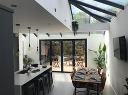 kitchen modern design