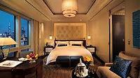 Hotel Room Renovation