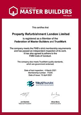 Property Refurbishment London.png