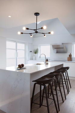 Kitchens ideas and inspiration