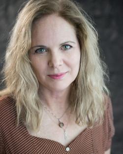 Tamara Mercer