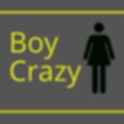 BoyCrazy.jpg