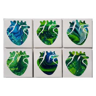 Herzreihe grün.jpg