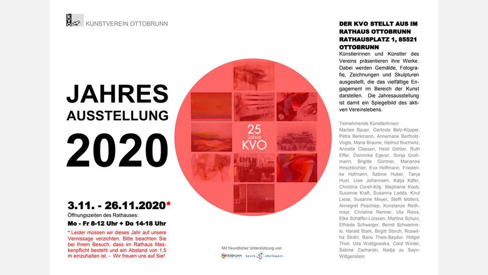 jahresausstellung KVO 2020.jpg