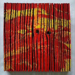 chopped on canvas 1 30x30.jpg