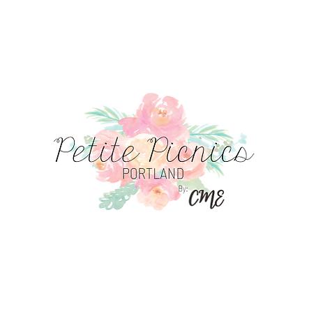 Petite Picnic (2).png