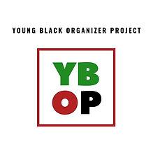 ybop-logo-color.jpg