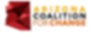 AzC4C Logo2.PNG