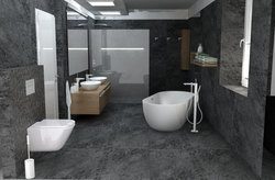 koupelna (3)