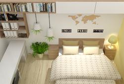 ložnice (1)