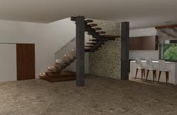 schodiště (1)