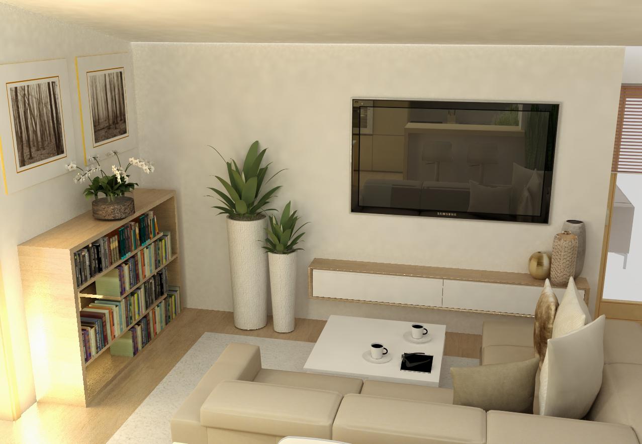 obývací pokoj (2)