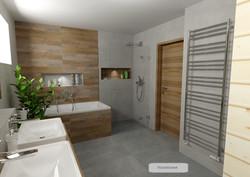 koupelna (6)