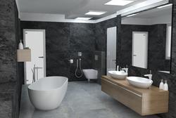 koupelna (5)