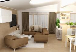 obývací pokoj (3)