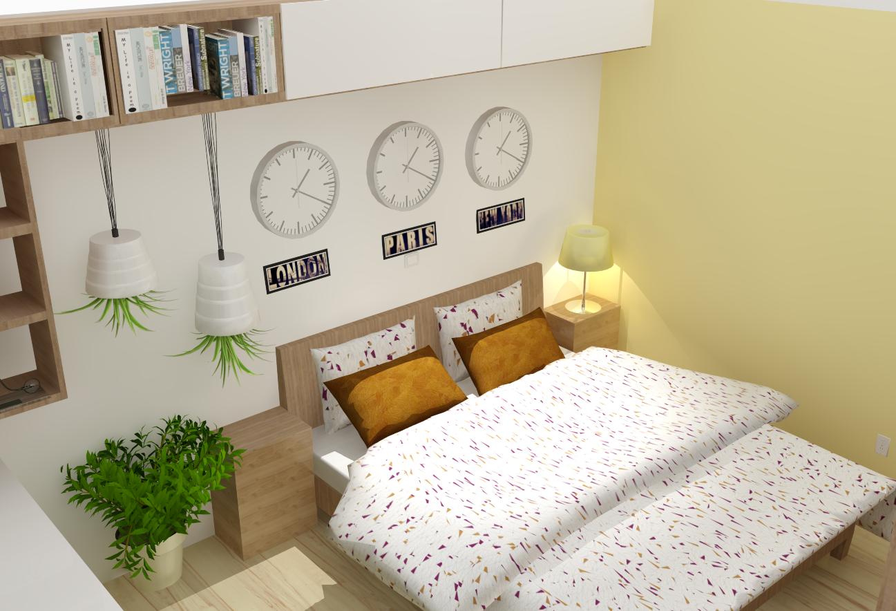 ložnice (2)