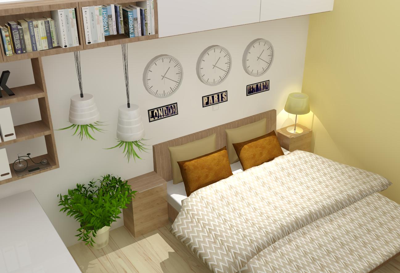 ložnice (3)