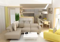 obývací pokoj (4)