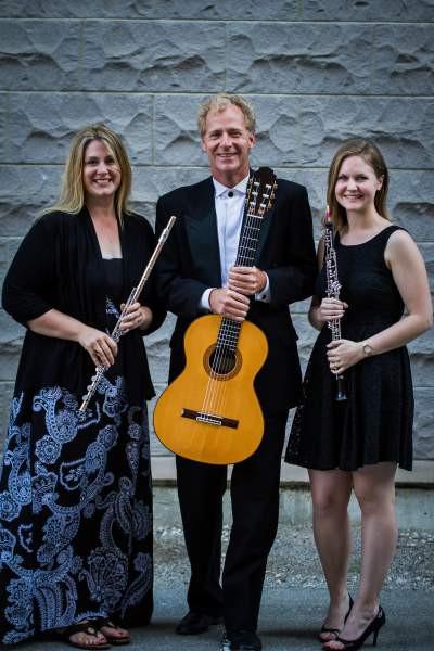 Trio di Gala 1a.jpg