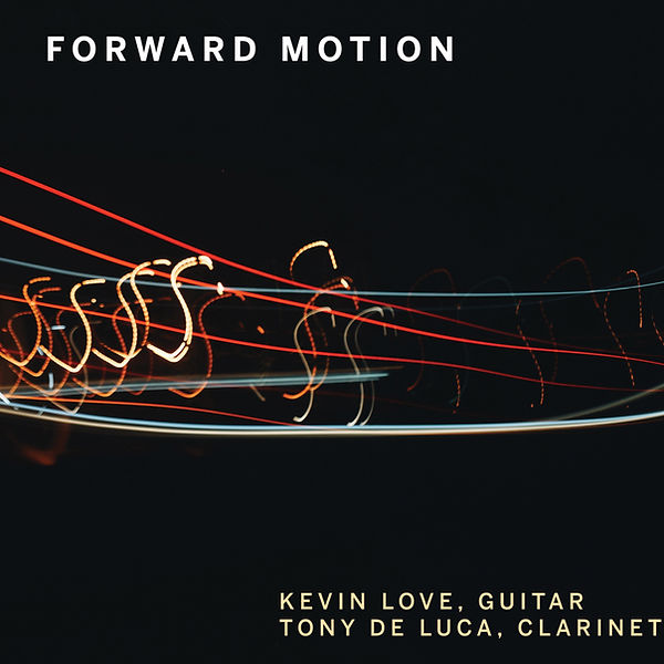 Forward Motion Front Cover.jpg