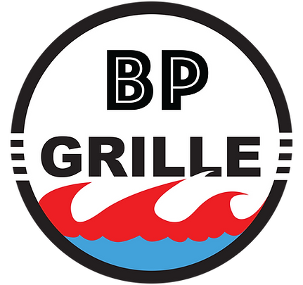 BP_Grille_Final_Clipping.png