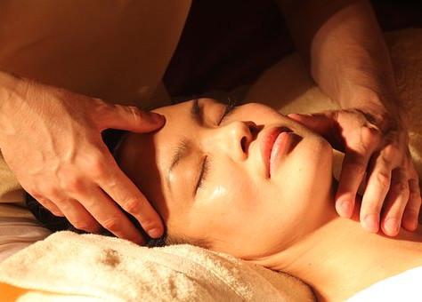 Les journées de massage