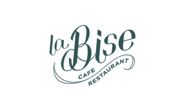 2_la bise_logotype_final-09.png