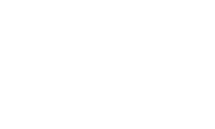 2_la bise_logotype_final-15.png